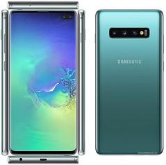 Samsung Galaxy S10+ (rahihuraira.786) Tags: papercrafts