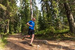polkujuoksua Puijolla (VisitLakeland) Tags: finland kuopio kuopiotahko lakeland puijo puijonaturepark juoksija juosta luonto maisema nature naturepark outdoor polku polkujuoksu pth run running scenery spring