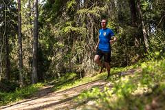 polkujuoksua Puijolla 3 (VisitLakeland) Tags: finland kuopio kuopiotahko lakeland puijo puijonaturepark juoksija juosta luonto maisema nature naturepark outdoor polku polkujuoksu pth run running scenery spring
