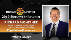 BizCon 2019 (Hispanic Lifestyle) Tags: hispaniclifestyle hispaniclifestylecom bizcon 2019 executives influence event ontario california community supplierdiversity riversidecounty wellsfargobank riversidecountyeda