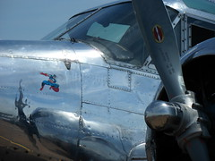 Spartan 7W Executive on static at RIAT 2014 (MGW_Photography) Tags: fairford matthewscamera riat2014 yr2014