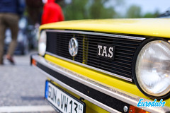"VW Golf MK1 TAS • <a style=""font-size:0.8em;"" href=""http://www.flickr.com/photos/54523206@N03/47901067961/"" target=""_blank"">View on Flickr</a>"