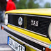 "VW Golf MK1 TAS • <a style=""font-size:0.8em;"" href=""http://www.flickr.com/photos/54523206@N03/47901067961/"" target=""_blank"">View on Flickr</a>"