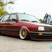"""VW Jetta MK2 stanced • <a style=""""font-size:0.8em;"""" href=""""http://www.flickr.com/photos/54523206@N03/47901083021/"""" target=""""_blank"""">View on Flickr</a>"""