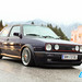 """VW Golf MK2 GTi stanced • <a style=""""font-size:0.8em;"""" href=""""http://www.flickr.com/photos/54523206@N03/47901084771/"""" target=""""_blank"""">View on Flickr</a>"""