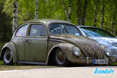 "VW Beetle used look • <a style=""font-size:0.8em;"" href=""http://www.flickr.com/photos/54523206@N03/47901092591/"" target=""_blank"">View on Flickr</a>"