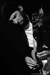 Lukas Pamminger: Bass (jazzfoto.at) Tags: sonyalpha sonyalpha77ii alpha77ii sonya77m2