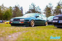 "VW Corrado • <a style=""font-size:0.8em;"" href=""http://www.flickr.com/photos/54523206@N03/47901100741/"" target=""_blank"">View on Flickr</a>"