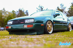 "VW Corrado • <a style=""font-size:0.8em;"" href=""http://www.flickr.com/photos/54523206@N03/47901101321/"" target=""_blank"">View on Flickr</a>"