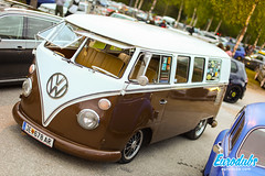 "VW T1 bus • <a style=""font-size:0.8em;"" href=""http://www.flickr.com/photos/54523206@N03/47901110531/"" target=""_blank"">View on Flickr</a>"