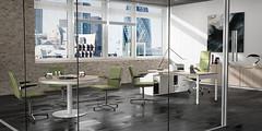 Lance-roble-estela-blanco-28 (Ekipoffice) Tags: ofifran officefurniture lance ekipoffice mobiliarioescritorio secretarias mesas