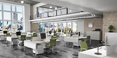 Lance-blanco-blanco-27 (Ekipoffice) Tags: ofifran officefurniture lance ekipoffice mobiliarioescritorio secretarias mesas