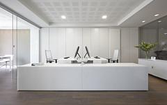 Lance-blanco-blanco-22 (Ekipoffice) Tags: ofifran officefurniture lance ekipoffice mobiliarioescritorio secretarias mesas