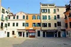 Campo San Stin (Joe Shlabotnik) Tags: 2019 italia venezia venice italy april2019 afsdxvrzoomnikkor18105mmf3556ged