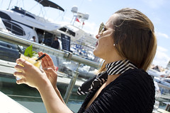_DSC0104 (restaurantemayflower) Tags: andreia cocktail lifestyle