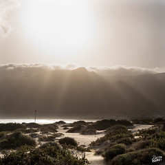 Famara (paco zerpa) Tags: famara teguise lanzarote islascanarias canaryisland panoramica landscape
