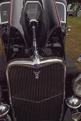 _MG_4144 (RSPT49) Tags: ford v8