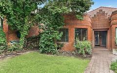 14A Rogers Avenue, Haberfield NSW
