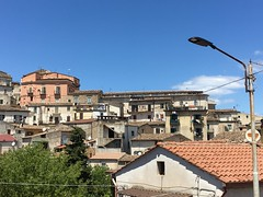 20190521_Kalabrien_Rossano_IMG_1295 (klenkes) Tags: italy italien italia calabria kalabrien rossano
