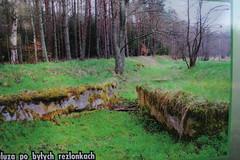2012-10-02 okolice Loryńca  (140) (aknad0) Tags: polska loryniec informacja krajobraz zdjęcia