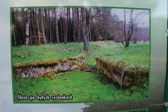 2012-10-02 okolice Loryńca  (139) (aknad0) Tags: polska loryniec informacja krajobraz zdjęcia