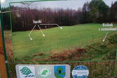 2012-10-02 okolice Loryńca  (135) (aknad0) Tags: polska loryniec informacja krajobraz zdjęcia