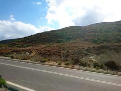 16_1309_160725 (Sarkana) Tags: ελλάδα ελλάσ κρήτη ψηλορείτησ greek crete mountida griechenland kreta psiloritismassiv idagebirge