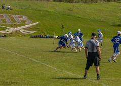 421A9577.jpg (nhvfr) Tags: mhslacrosse lax hollisbrookline 24jordanpetrocelli hollis newhampshire unitedstatesofamerica