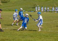 421A9589.jpg (nhvfr) Tags: mhslacrosse lax hollisbrookline 32declancovell hollis newhampshire unitedstatesofamerica