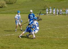 421A9591.jpg (nhvfr) Tags: mhslacrosse lax hollisbrookline 32declancovell hollis newhampshire unitedstatesofamerica