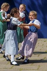 TFE_Maisprung_2019_BestOf_Web_018 (Mark Poltermann) Tags: mai maisprung 2019 tanz erfurt tfe petersberg folklore auftritt thüringen verein personen outdoor bühne darsteller künstler kostüm darstellender