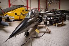 Alpha Jet, Flugausstellung Hermeskeil, Germany (AperturePaul) Tags: germany europe nikon d600 aircraft airplane aviation fighter jet flugausstellung hermeskeil museum plane military alpha