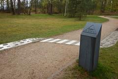 DSCN2998_pm (Vic Gross) Tags: baltakapa latvia baltics