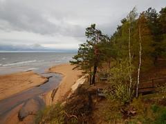 DSCN2988_pm (Vic Gross) Tags: baltakapa latvia baltics