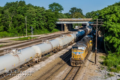 UP 3922 | EMD SD70M | CSX Memphis Terminal Subdivision (M.J. Scanlon) Tags: business csxmemphisterminalsubdivision csxq530 capture cargo commerce dji digital drone emd engine freight horsepower kcjunction landscape locomotive logistics mjscanlon mjscanlonphotography mnlnv mavic2 mavic2zoom memphis merchandise mojo move outdoor outdoors photograph photographer picture q530 quadcopter rail railfan railfanning railroad railroader railway sd70m scanlon super tennessee track train trains transport transportation up3922 upmnlnv upmemphissubdivision unionpacific wow ©mjscanlon ©mjscanlonphotography