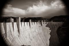 Hoover Dam-10 (coopertje) Tags: unitedstates usa nevada las vegas verenigde staten vs thestrip boulevard casino architecture hoover dam america amerika sinncity