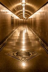 Hoover Dam-8 (coopertje) Tags: unitedstates usa nevada las vegas verenigde staten vs thestrip boulevard casino architecture hoover dam america amerika sinncity