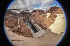 Hoover Dam-2 (coopertje) Tags: unitedstates usa nevada las vegas verenigde staten vs thestrip boulevard casino architecture hoover dam america amerika sinncity