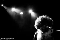 Bette Smith (Joe Herrero) Tags: concierto concert bolo gig directo live soul music singer cantante