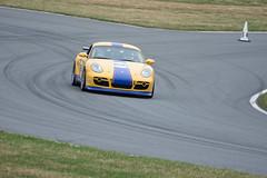 _DSC2358.jpg (mschoopi) Tags: hotwheelz monticello formulaesaehybrid saeformulahybridelectric monticellomotorclub racecar rit racetrack