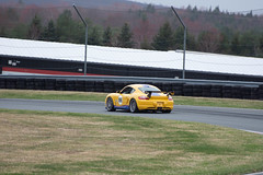 _DSC2364.jpg (mschoopi) Tags: hotwheelz monticello formulaesaehybrid saeformulahybridelectric monticellomotorclub racecar rit racetrack
