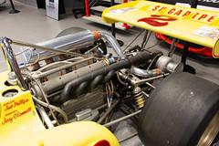 _DSC2409.jpg (mschoopi) Tags: hotwheelz monticello formulaesaehybrid saeformulahybridelectric monticellomotorclub racecar rit racetrack