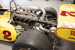 _DSC2410.jpg (mschoopi) Tags: hotwheelz monticello formulaesaehybrid saeformulahybridelectric monticellomotorclub racecar rit racetrack