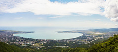 Gelendzhik (ValeriyK82) Tags: 650d russia canon clouds sky landscape dslr nature panorama panoramic photography canonlens stm canonphoto photo photos pictures instagram photographylover mastershots photographysouls photographyprops photographyoftheday photographyaddic photographyislife photographyeveryda