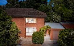 112/1 Fleming Street, Little Bay NSW