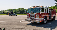 _MHM4036 (Mike Hugg Media) Tags: mikehuggmedia mikehugg trooper trooper2 aw139 augustwestland annearundelcounty annapolis annapolisfire annapolismaryland annapolisfiredepartment helicopter medevac hems marylandstatepolice maryland marylandstatetrooper marylandstatepoliceaviation statetrooper nikon nikonphotographer nikonphotography