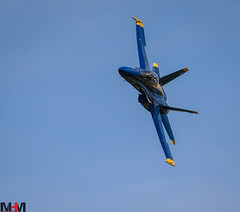 _MHM4488 (Mike Hugg Media) Tags: mikehuggmedia mikehugg navy navalacademy usna usnavalacademy blueangels usnavyblueangels fighterjet jet aviation fa18 fa18hornet airshow mcdonnelldouglas unitedstatesnavy commissioningweek2019 unitedstatesnavalacademy annapolismaryland annapolis annearundelcounty aafd aacofd statetrooper statepolice police lawenforcement maryland blueangelsshow flight flightsquadron marylandstatepolice marylandstatetrooper policeofficer policecar policevehicle policemotorcycle nikon nikonphotography nikonphotographer nikonambassador nikonprofessionalservices afterburner annearundel annearundelcountyfire annearundelfire annearundelcountypolice annapolisfire annapolisfiredepartment blueangelspractice