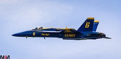 _MHM4248 (Mike Hugg Media) Tags: mikehuggmedia mikehugg navy navalacademy usna usnavalacademy blueangels usnavyblueangels fighterjet jet aviation fa18 fa18hornet airshow mcdonnelldouglas unitedstatesnavy commissioningweek2019 unitedstatesnavalacademy annapolismaryland annapolis annearundelcounty aafd aacofd statetrooper statepolice police lawenforcement maryland blueangelsshow flight flightsquadron marylandstatepolice marylandstatetrooper policeofficer policecar policevehicle policemotorcycle nikon nikonphotography nikonphotographer nikonambassador nikonprofessionalservices afterburner annearundel annearundelcountyfire annearundelfire annearundelcountypolice annapolisfire annapolisfiredepartment blueangelspractice