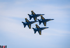 _MHM4214 (Mike Hugg Media) Tags: mikehuggmedia mikehugg navy navalacademy usna usnavalacademy blueangels usnavyblueangels fighterjet jet aviation fa18 fa18hornet airshow mcdonnelldouglas unitedstatesnavy commissioningweek2019 unitedstatesnavalacademy annapolismaryland annapolis annearundelcounty aafd aacofd statetrooper statepolice police lawenforcement maryland blueangelsshow flight flightsquadron marylandstatepolice marylandstatetrooper policeofficer policecar policevehicle policemotorcycle nikon nikonphotography nikonphotographer nikonambassador nikonprofessionalservices afterburner annearundel annearundelcountyfire annearundelfire annearundelcountypolice annapolisfire annapolisfiredepartment blueangelspractice