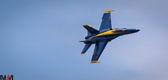 _MHM4164 (Mike Hugg Media) Tags: mikehuggmedia mikehugg navy navalacademy usna usnavalacademy blueangels usnavyblueangels fighterjet jet aviation fa18 fa18hornet airshow mcdonnelldouglas unitedstatesnavy commissioningweek2019 unitedstatesnavalacademy annapolismaryland annapolis annearundelcounty aafd aacofd statetrooper statepolice police lawenforcement maryland blueangelsshow flight flightsquadron marylandstatepolice marylandstatetrooper policeofficer policecar policevehicle policemotorcycle nikon nikonphotography nikonphotographer nikonambassador nikonprofessionalservices afterburner annearundel annearundelcountyfire annearundelfire annearundelcountypolice annapolisfire annapolisfiredepartment blueangelspractice